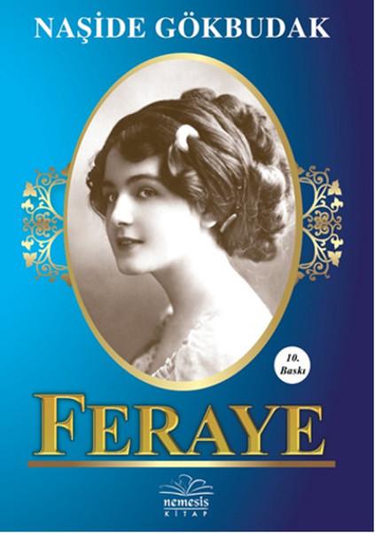 Feraye.pdf