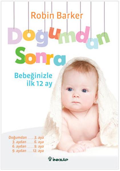 Doğumdan Sonra Bebeğinizle İlk 12 Ay.pdf