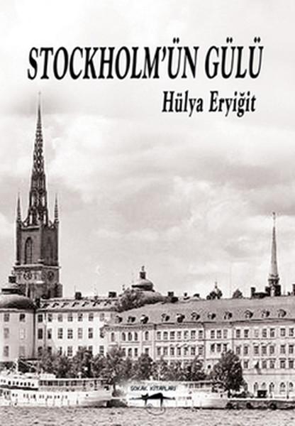 Stockholmün Gülü.pdf