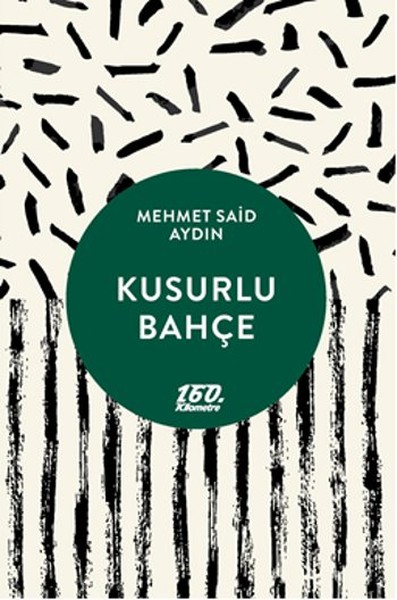 Kusurlu Bahçe.pdf