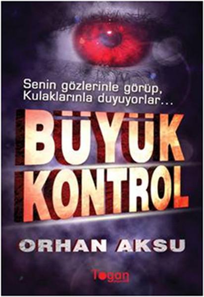 Büyük Kontrol.pdf