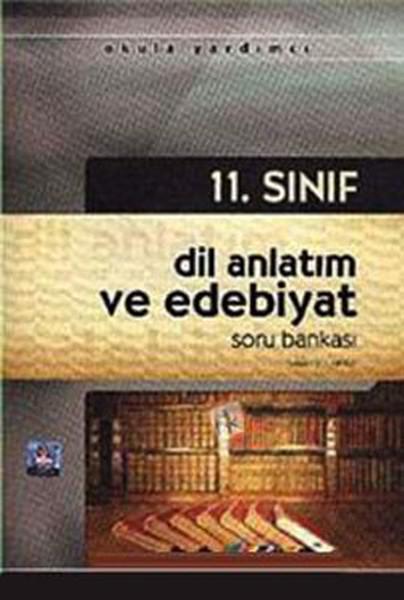 FDD 11. Sınıf Dil Anlatım ve Edebiyat Soru Bankası.pdf