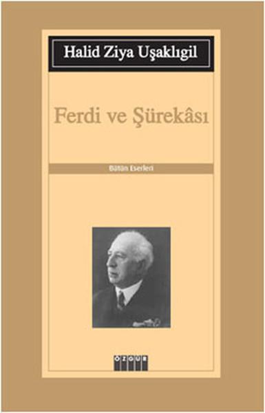 Ferdi ve Şürekası.pdf