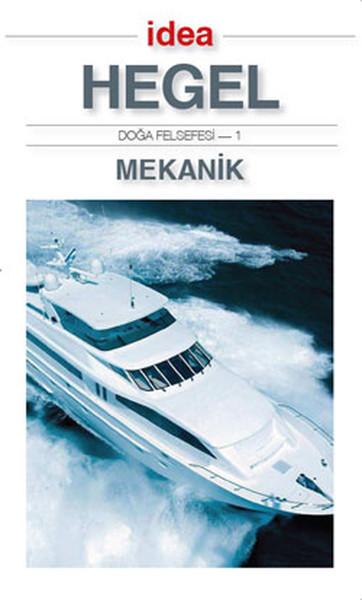 Mekanik - Doğa Felsefesi 1.pdf