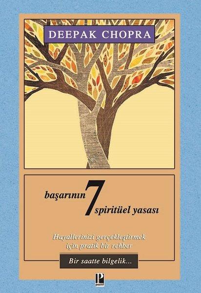 Başarının 7 Spirütüel Yasası.pdf
