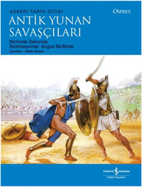 Antik Yunan Savaşçıları.pdf