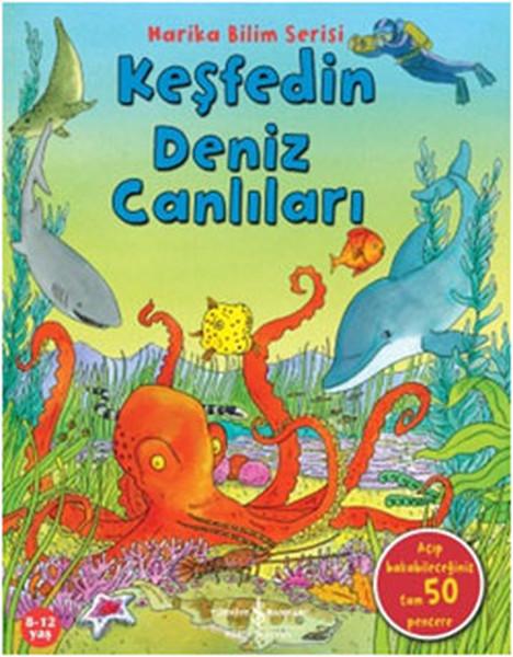Keşfedin Deniz Canlıları.pdf