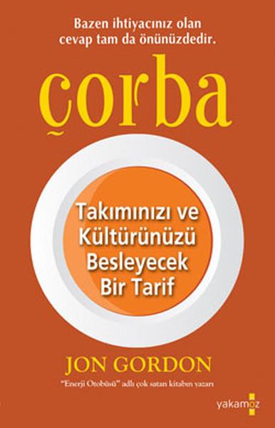 Çorba.pdf