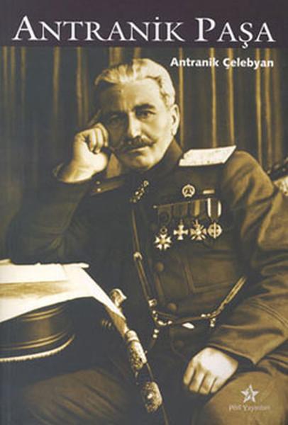 Antranik Paşa.pdf