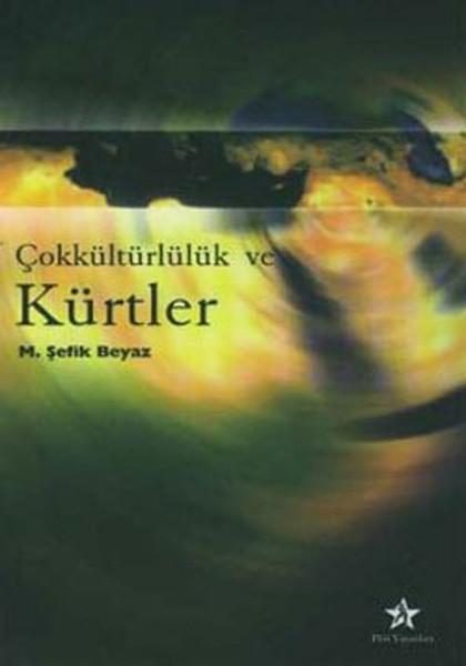 Çokkültürlülük ve Kürtler.pdf