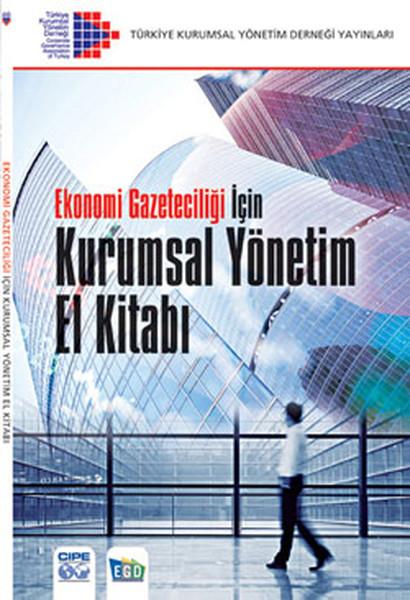 Ekonomi Gazeteciliği İçin Kurumsal Yönetimi El Kitabı.pdf
