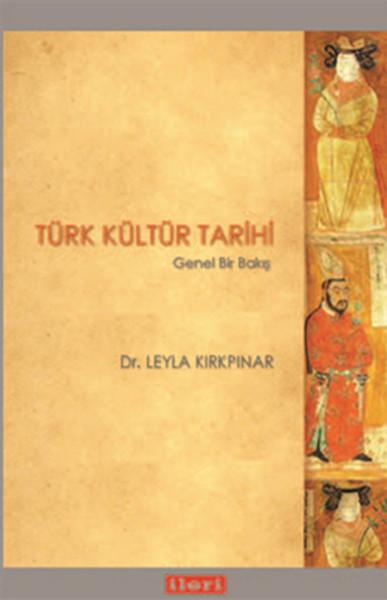 Türk Kültür Tarihi.pdf