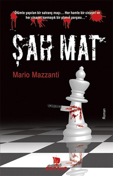 şah Mat Mario Mazzanti Fiyatı Satın Al Idefix