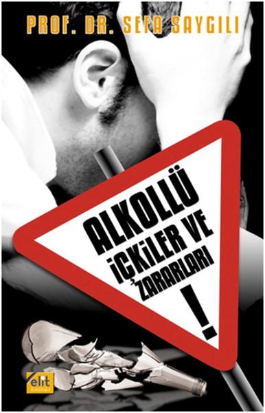 Alkollü İçkiler ve Zararlar.pdf
