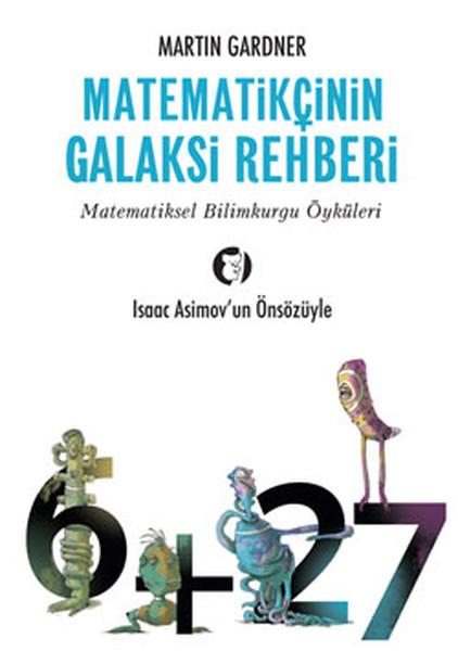 Matematikçinin Galaksi Rehberi.pdf