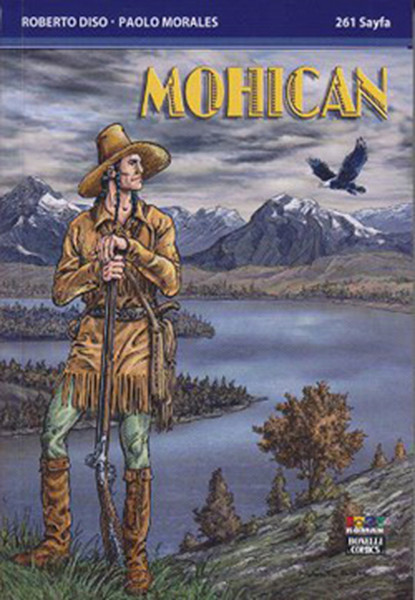 Mohican.pdf