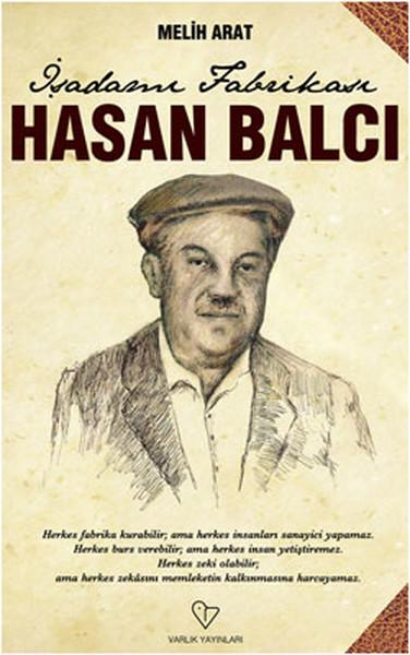 Hasan Balcı - İş Adamı Fabrikası.pdf