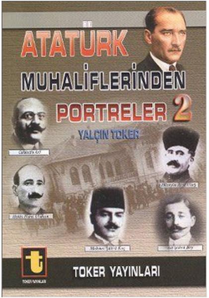 Atatürk Muhaliflerinden Portreler 2.pdf