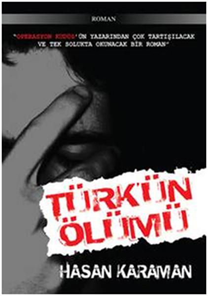 Türkün Ölümü.pdf