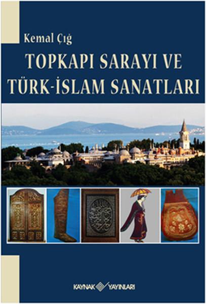 Topkapı Sarayı ve Türk-İslam Sanatları.pdf