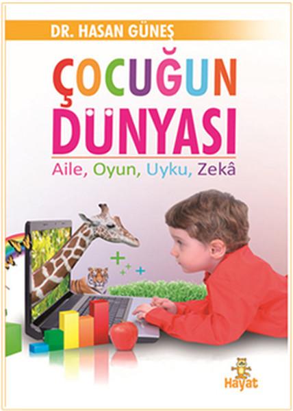 Çocuğun Dünyası.pdf