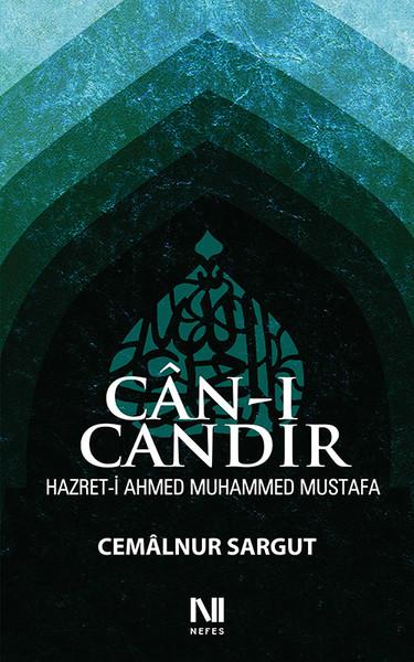 Can-ı Candır.pdf