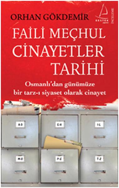 Faili Meçhul Cinayetler Tarihi.pdf