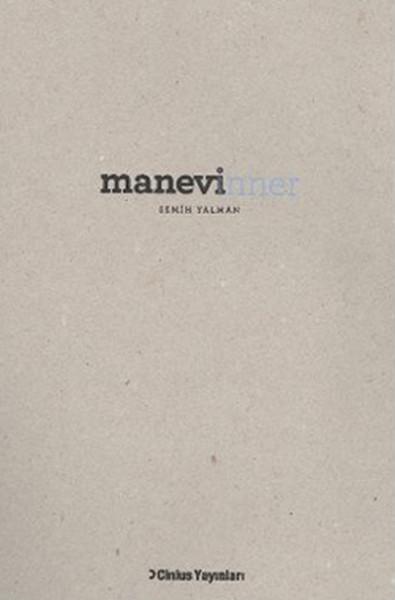 Manevinner.pdf