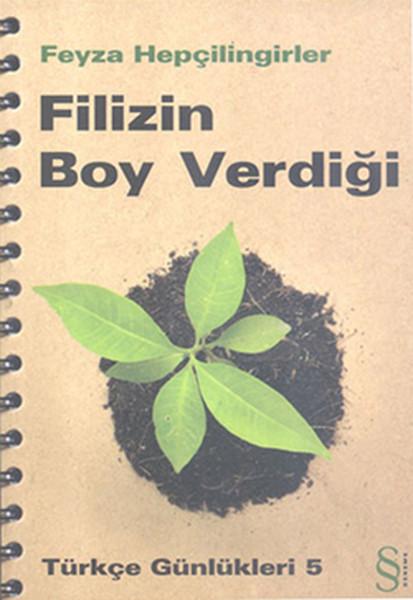 Filizin Boy Verdiği.pdf
