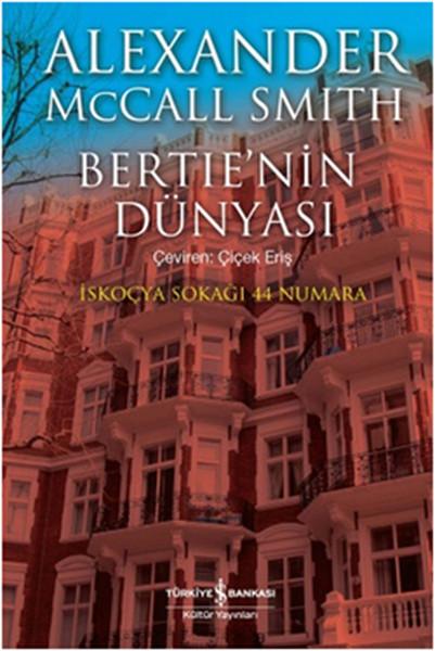Bertienin Dünyası.pdf