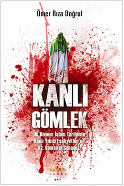 Kanlı Gömlek.pdf