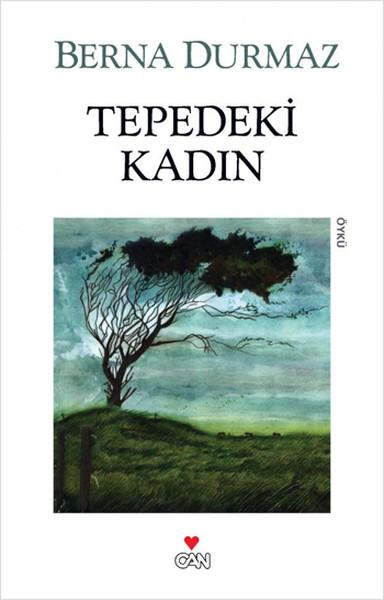 Tepedeki Kadın.pdf