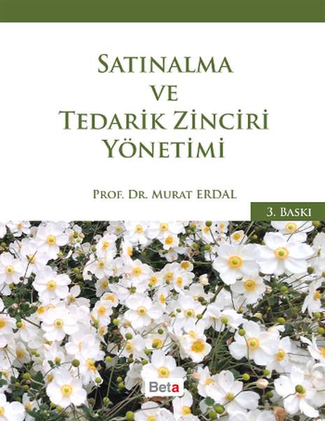 Satınalma ve Tedarik Zinciri Yönetimi.pdf