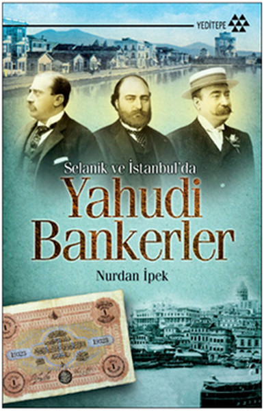 Yahudi Bankerler.pdf