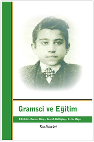 Gramsci ve Eğitim.pdf