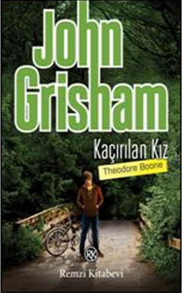 Kaçırılan Kız.pdf