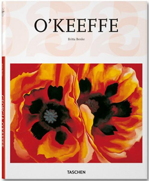 OKeeffe.pdf