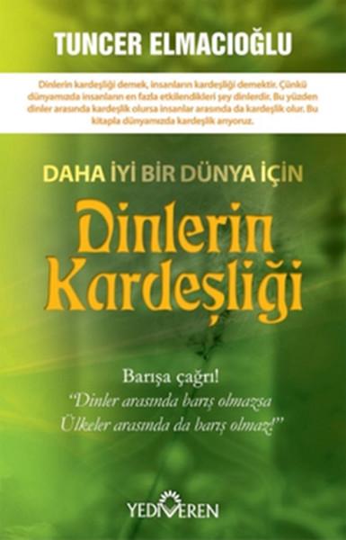 Dinlerin Kardeşliği.pdf