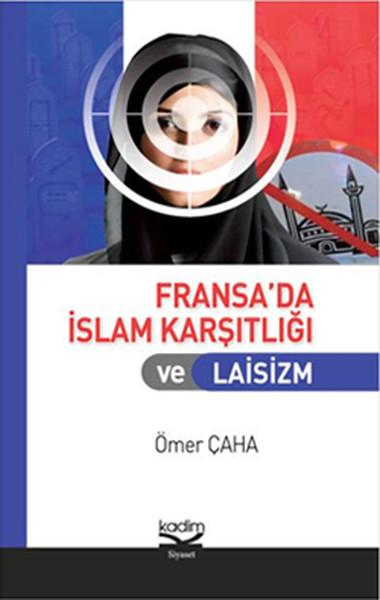 Fransada İslam Karşıtlığı ve Laisim.pdf