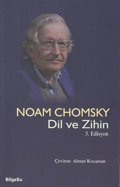Dil ve Zihin.pdf