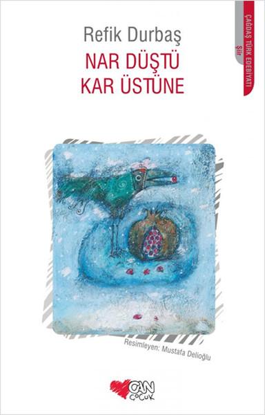 Nar Düştü Kar Üstüne.pdf
