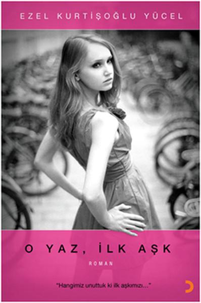O Yaz, İlk Aşk.pdf