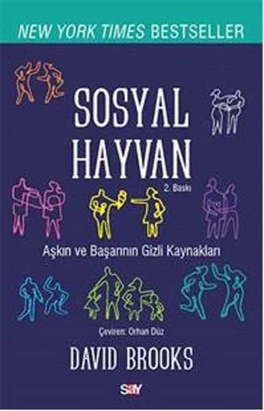 Sosyal Hayvan.pdf