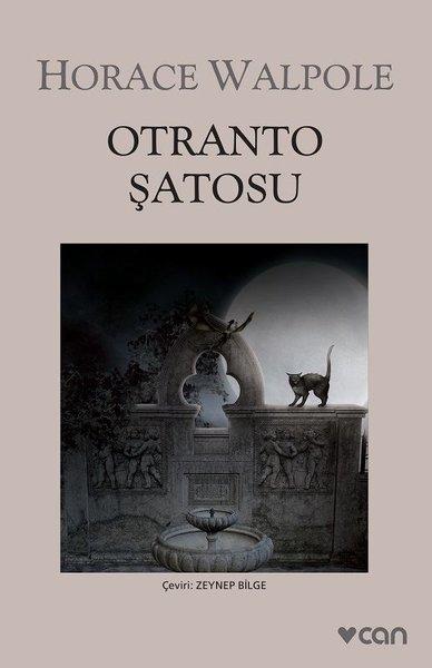 Otranto Şatosu.pdf