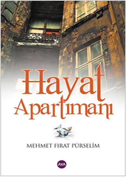 Hayat Apartımanı.pdf