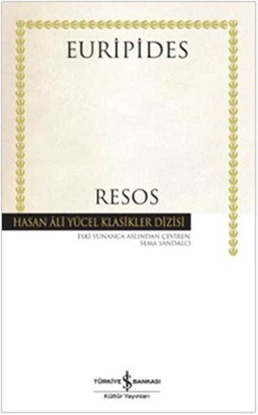Resos - Hasan Ali Yücel Klasikleri.pdf