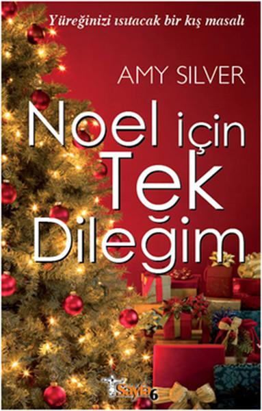 Noel İçin Tek Dileğim.pdf