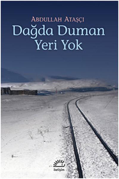 Dağda Duman Yeri Yok.pdf