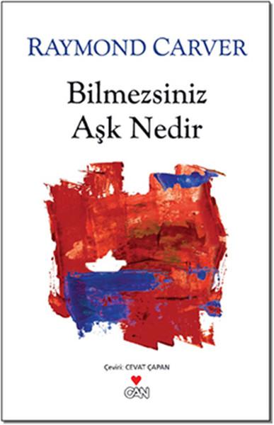 Bilmezsiniz Aşk Nedir.pdf