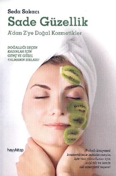Sade Güzellik - Adan Zye Doğal Kozmetikler.pdf